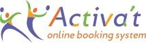Activa T