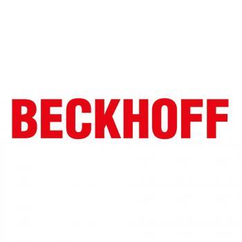 Beckhoff Automation SA