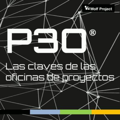 Las claves de las oficinas de proyectos (PMO)