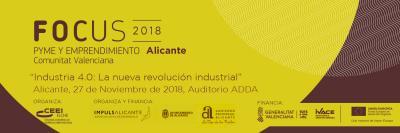 banner focus alicante 2018