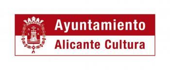 Ayuntamiento de Alicante SERVICIO DE CULTURA