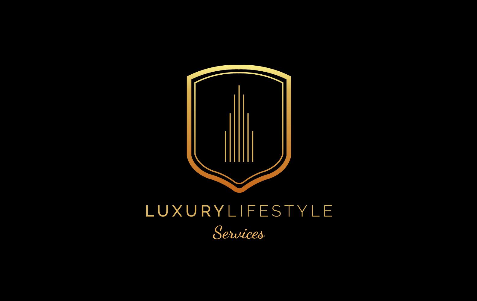 Luxury Lifestyle Services SL