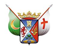 Junta Central de Fiestas de Moros y Cristianos de Villena