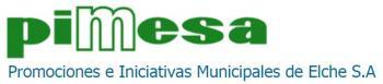 Promociones e Iniciativas Municipales de Elche S.A. (PIMESA)