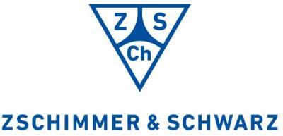 Zschimmer & Schwarz España, S.A.