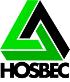 HOSBEC