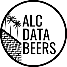 ALC DATA BEERS