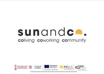 Presentación de Sun and Co.
