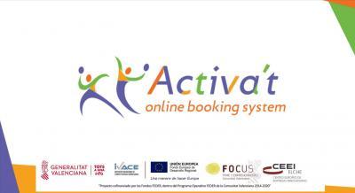 Presentación de ActivaT