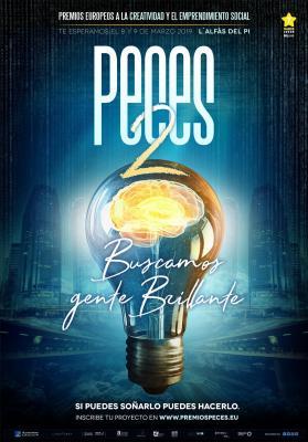 Premios PECES