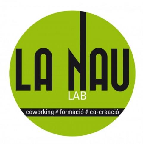 La Nau Lab