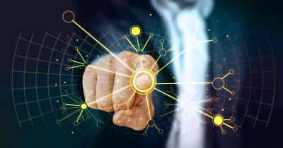 Innovacion y digitalización