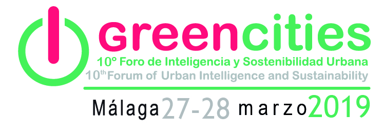 Foro Greencities