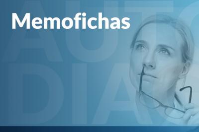 Memofichas[;;;][;;;] - 1