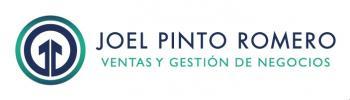 Joel Pinto Romero