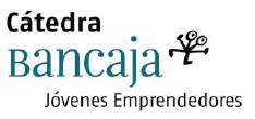 La Cátedra Bancaja de la UA organiza la jornada Gestión del talento y mejora de la empleabilidad
