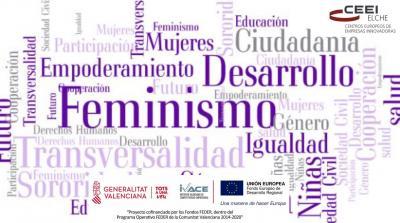 Liderazgo femenino y toma de decisiones