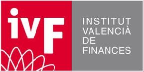 Resumen convenio IVF Línea préstamos participativos #