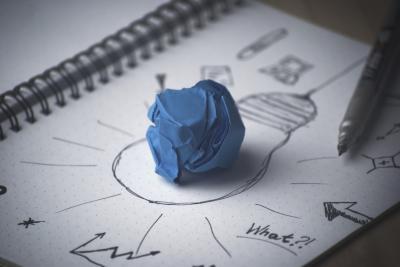 Innovación disruptiva   DynamizaTIC