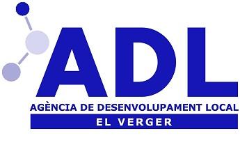 ADL EL VERGER - Ajuntament del Verger