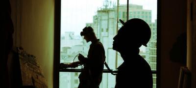Importancia mantenimiento de edificios