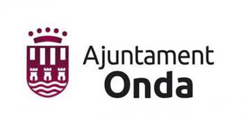 Ayuntamiento de Onda