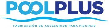 Poolplus, S.L