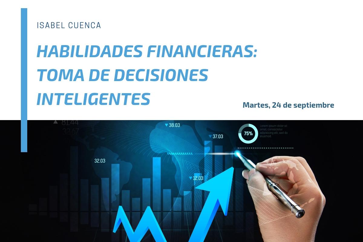 Habilidades financieras