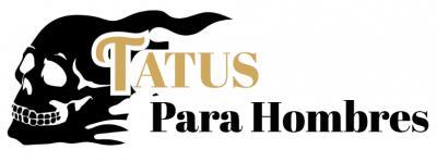 Concurso Tatus para hombres