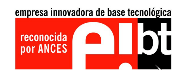 Convocatoria para solicitar el sello de EIBT de ANCES