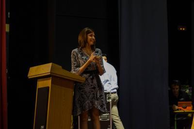 Presentación Focus Pyme Alto y Medio Vinalopó 2019