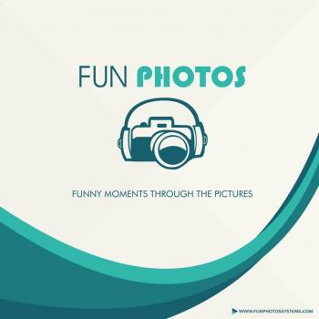 FunPhotos Systems
