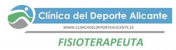 Clínica del deporte Alicante