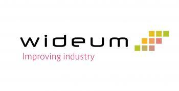 wideum