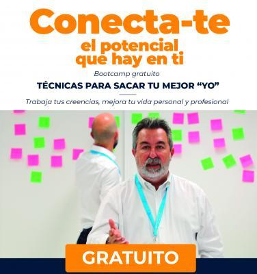 CONECTA TE