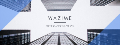 Proyecto Wazime