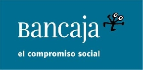 Convocatoria de la XVII Edición de los Premios Bancaja 2011