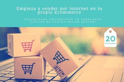 Jornada ecommerce