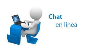 WebyChat