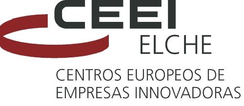 Logo CEEI Elche