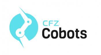 CFZ COBOTS, S.L.