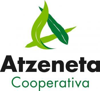 COOPERATIVA AGRICOLA SANT BERTOMEU D'ATZENETA TOSSALS DE PENYAGOLOSA COOP.V.