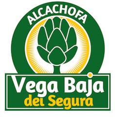 Asociación Alcachofa Vega Baja del Segura