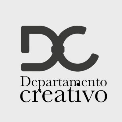 Estrategias del Departamento Creativo S.L.