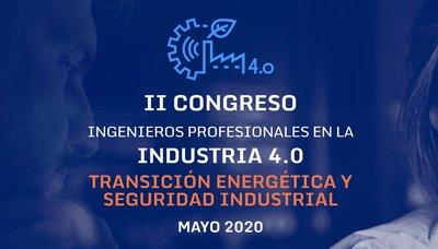 II Congreso Ingenieros