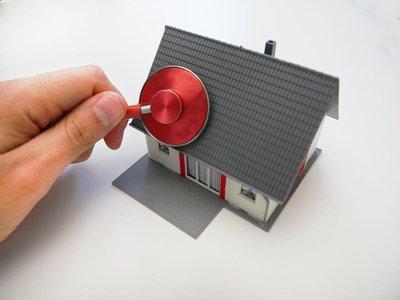 dudas al contratar un seguro de hogar