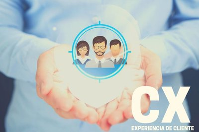 ¿Cómo mejorar la Experiencia de Cliente en una empresa?