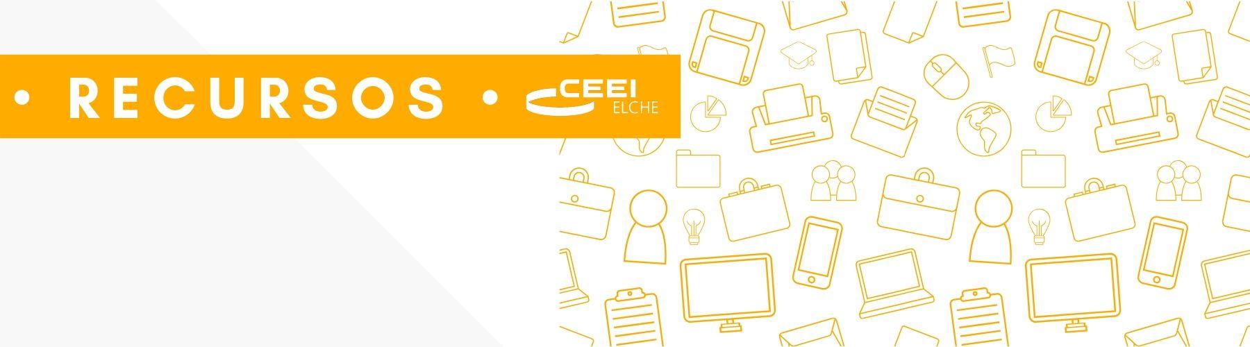 Botones Página recursos CEEI Elche Naranjitos (9)[;;;][;;;]