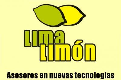 Lima Limón. Asesores en nuevas tecnologías.
