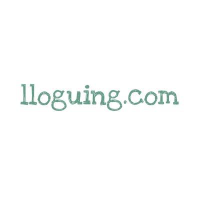 lloguing